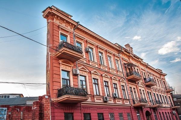 odessa_uzkij_dom_doba.ua.jpg