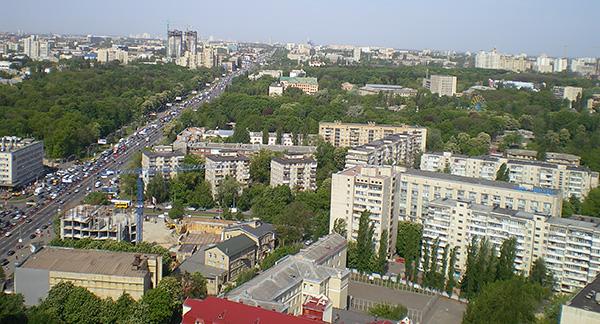Квартиры_на_Сырце.jpg