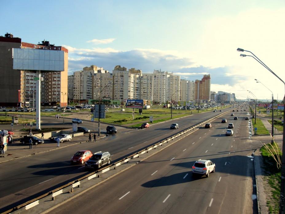 Харьковский_массив.jpg