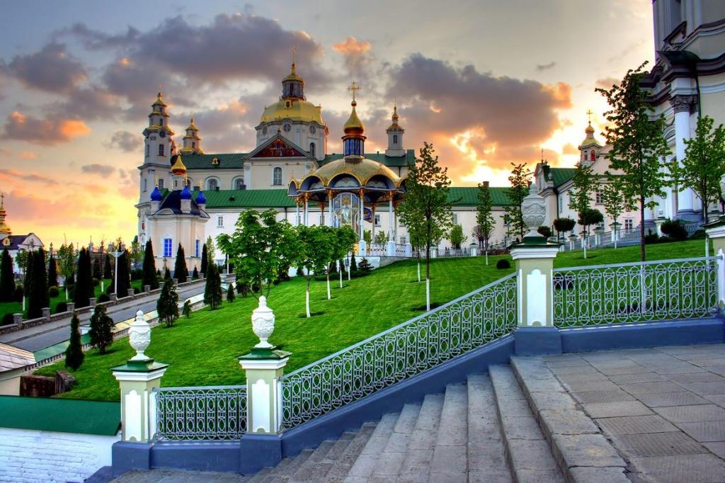 pochaiv_doba.ua.jpg