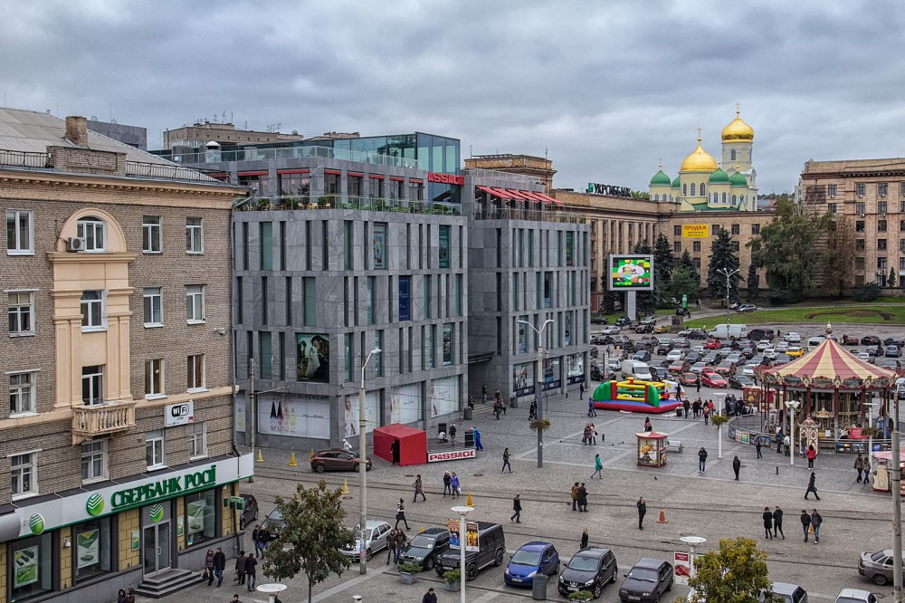 Жилье_в_центре_Днепра.jpg