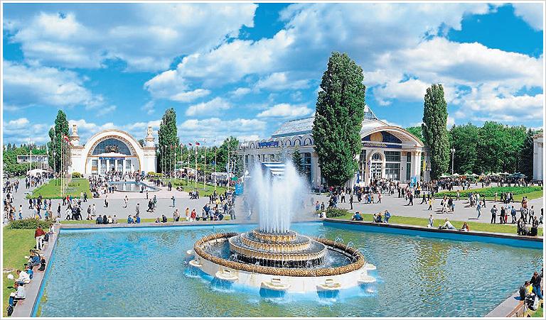 ВДНХ_Киев.jpg
