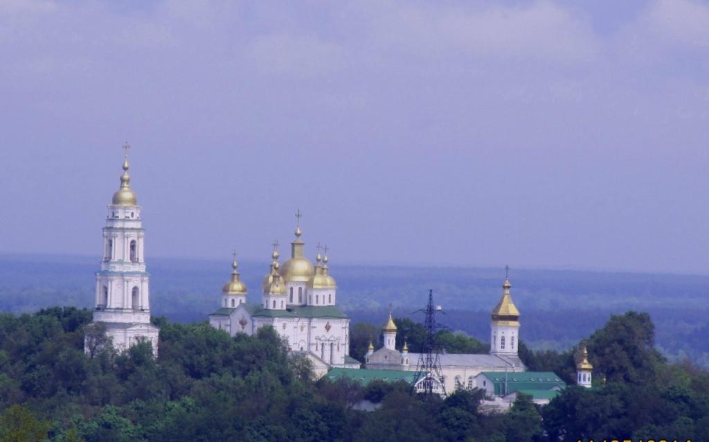 krestovozdvizhenskyi_poltava_doba.ua.jpg