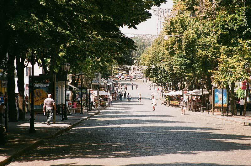 Улица_Дерибасовская.jpg