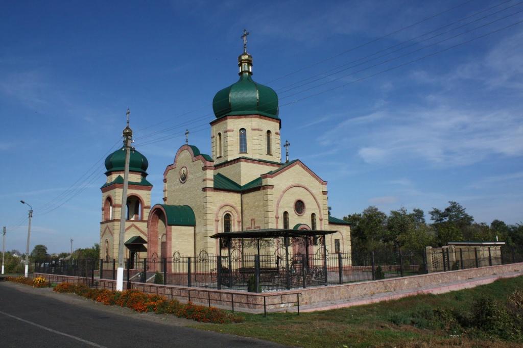 bogoduhov_doba.ua.jpg