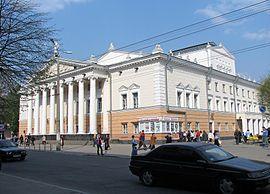 Квартиры_посуточно_в_Ленинском_районе.jpg