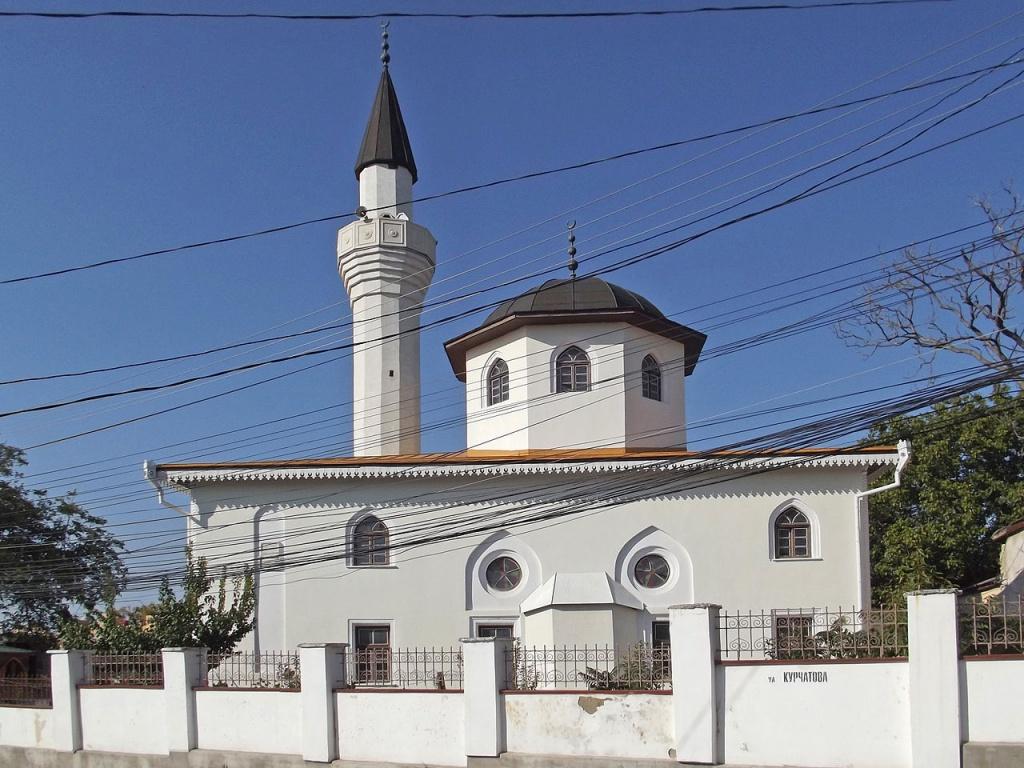 Мечеть_Кебир-Джами_Симферополь.JPG