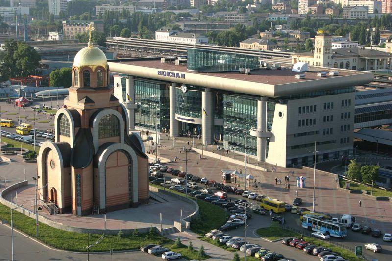 Снять_жилье_возле_вокзала_Киев.jpg