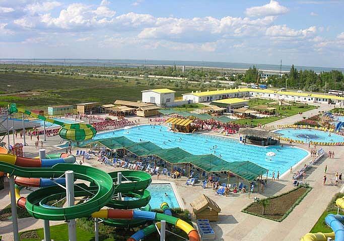 yevpatoriya_akvapark_doba.ua.jpg