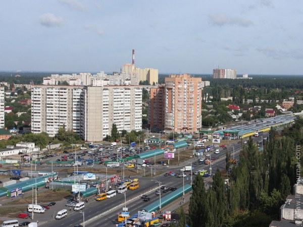 снять_квартиру_возле_метро_Академгородок.jpg