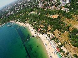 Жилье_в_Одессе_у_моря.jpg