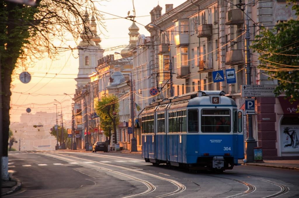 Винницкий_трамвай.jpg