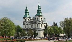 ternopol_sobor_doba.ua.jpg