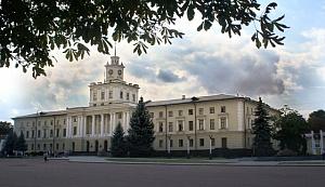 khmelnitskiy_doba.ua.jpg