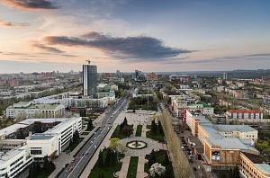 donetsk_doba.ua.jpg