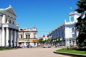 zhitomir_tsentr_doba.ua.jpg