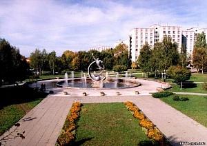 zhitomir_fontan_doba.ua.jpg