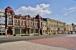 kirovograd_tsentr_doba.ua.jpg