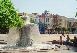 kirovograd_fontan_doba.ua.jpg