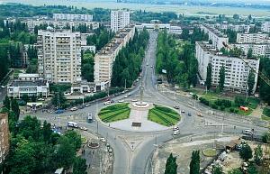 nicolaev_tsentr_doba.ua.jpg