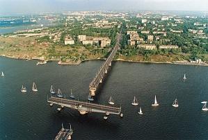 nikolaev_most_doba.ua.JPG