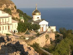 georgievskiy_monastir.jpg