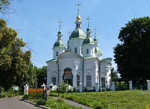 vasylkov_sobor_doba.ua.jpg