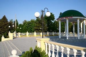 Golaya-Pristan.jpg
