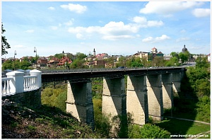 kamenets-podolskij_most_doba.ua.jpg