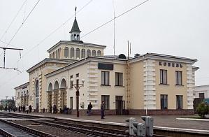 Вокзал_станції_Ковель.jpg