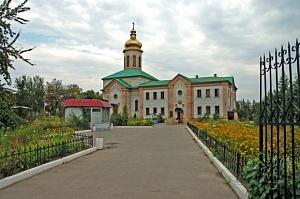svyato-troitckaya-tcerkov-22.jpg