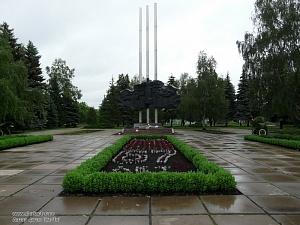 p1040737_novyy_razmer-44216.jpg