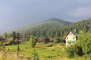 tatarov1.jpg