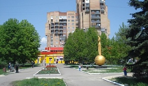 slovyansk_doba.ua.jpg
